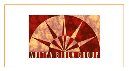 ADITYA-BIRLA-GROUP.jpg