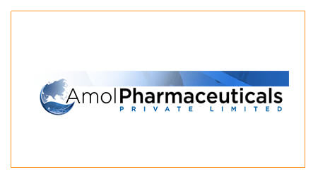 Amol-pharmaceuticlas