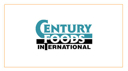 Century-foods-Internationals