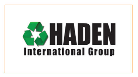 HADEN-international-group