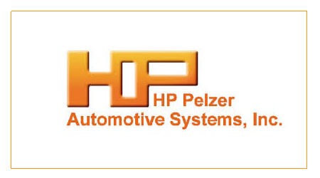 HP-Pelzer-Automotive-Systems,Inc