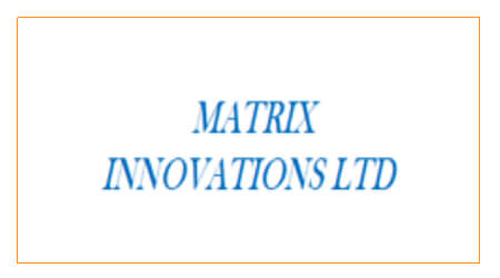 Matrix-inovation-ltd