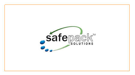 Safe-pack-solutions