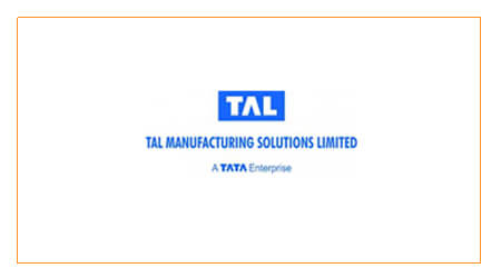TAL-Manufacturing-Solutions-Limited
