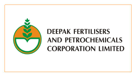deepak-fertilisers.jpg