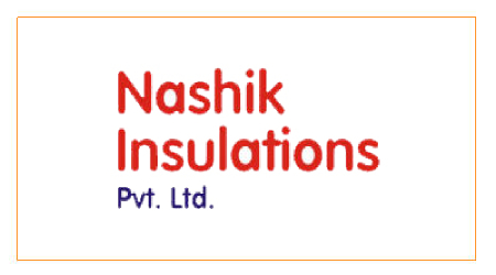 nashik-insulations