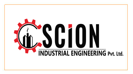 scion-industrial-pvt-ltd